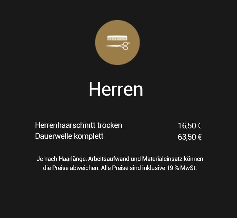 preisliste_herren