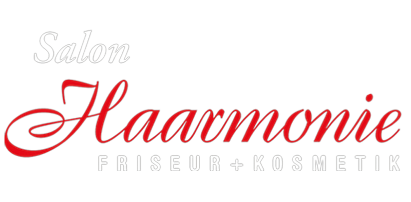 haarmonie-logo